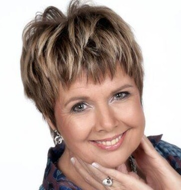 Marjan Berger