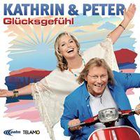 Kathrin & Peter